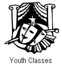 CAYT Youth Programs